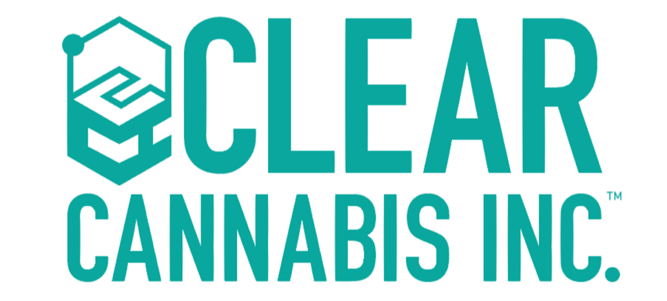 Clear Cannabis Inc.