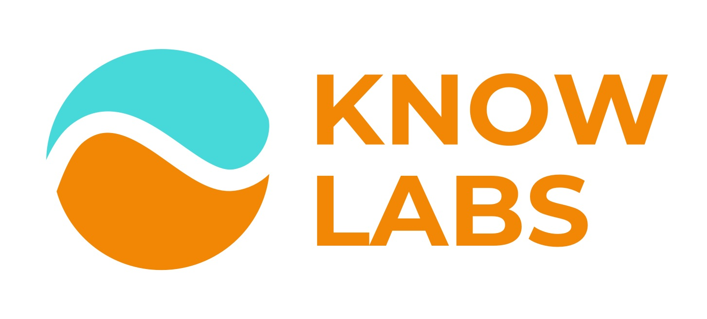 Know Labs, Inc.